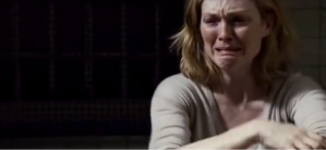 Julianne Moore Crying