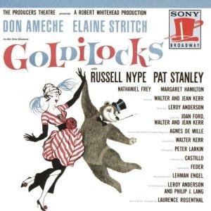 Goldilocks OCA