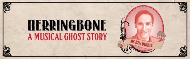 Herringbone (Ben Dibble)