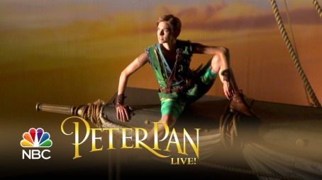 peter-pan-live-nbc