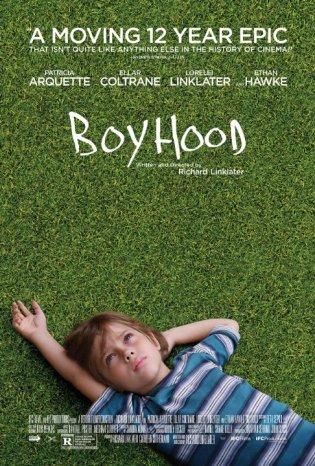 Still the best movie of 2015