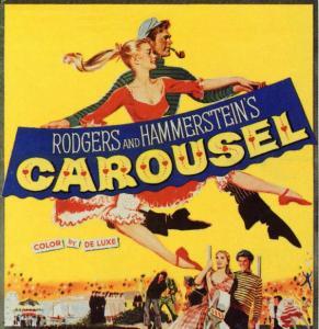 CarouselPoster560px