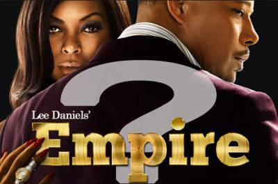Empire Title