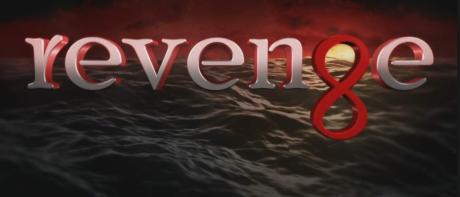 Revenge Title
