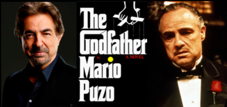 RS Godfather -- Image for Text