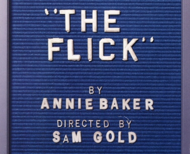 The Flick002 3