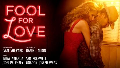 Fool-for-Love-Key-Art-Horizontal