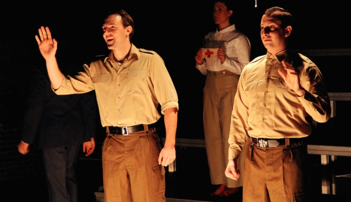 review-gentlemen-volunteers-pig-iron-theatre