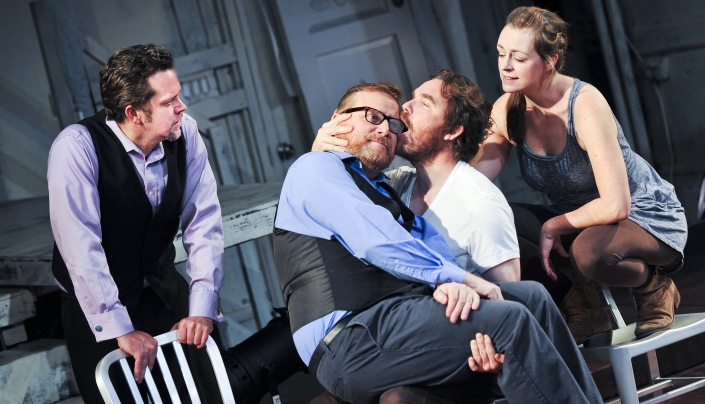 lr_tom_okeefe_edmund_lewis_eric_tucker_and_andrus_nichols_in_hamlet-_photo_by_jenny_anderson-1
