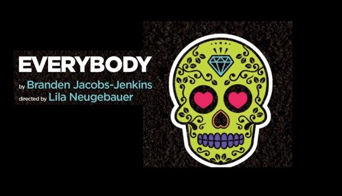 everybody-image