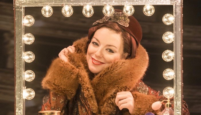 Sheridan-Smith-play-Fanny-Brice-pix-by-Johan-Persson-700x455 2