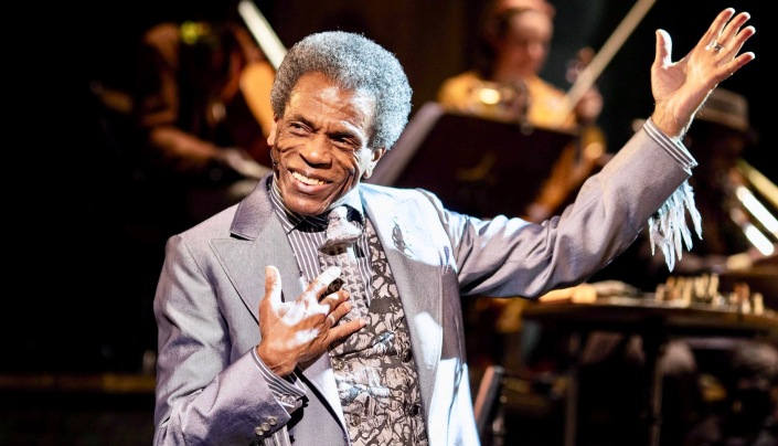 19.-André-De-Shields-Hermes-in-Hadestown-at-National-Theatre-c-Helen-Maybanks