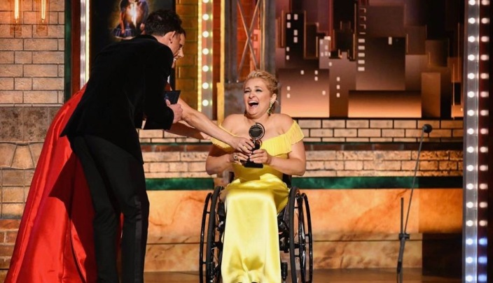 Ali Stroker Tony Photo.jpg