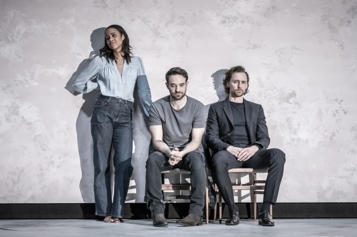 RD1203.Zawe-Ashton-Charlie-Cox-and-Tom-Hiddleston-in-BETRAYAL-at-Londons-Harold-Pinter-Theatre-photo-by-Marc-Brenner